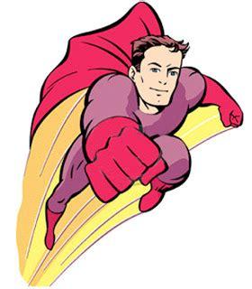 Free Essays on If i Had Super Power through - essaydepotcom